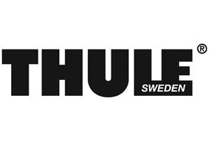 thule-logo._V228995357_